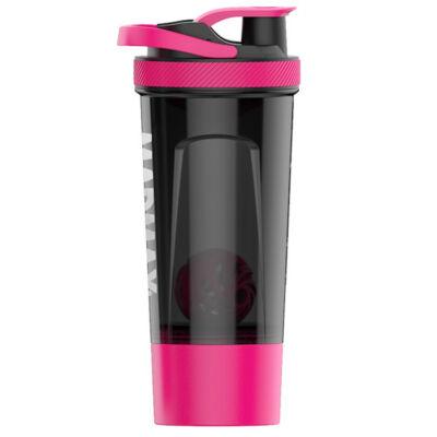 MADMAX Shaker (Rózsaszín)