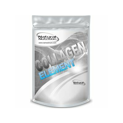 Natural Nutrition Collagen Element (400g)