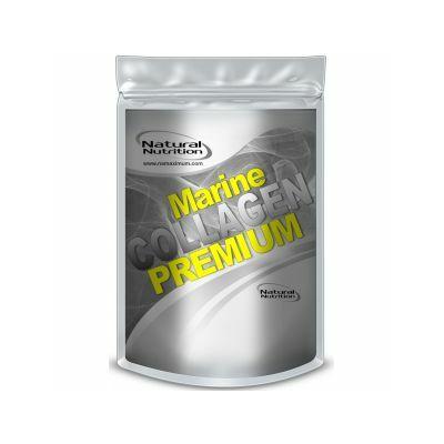 Natural Nutrition Collagen Marine Premium (400g)