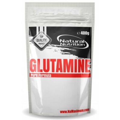 Natural Nutrition Glutamine (1kg)