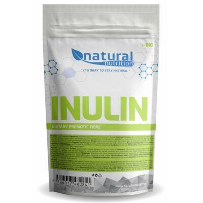 Natural Nutrition Inulin (1kg)