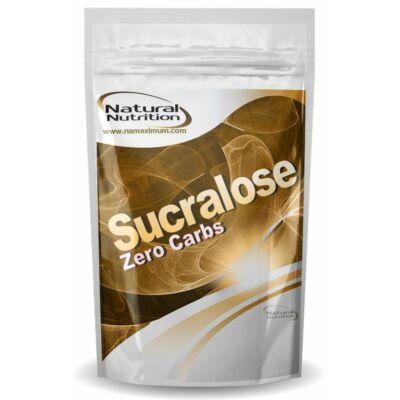 Natural Nutrition Sucralose (100g)