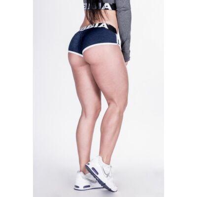 NEBBIA Fitness Sort 266 (Kék)