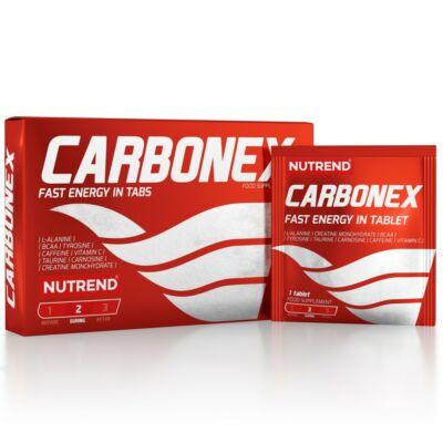 Nutrend Carbonex (12 tabletta)