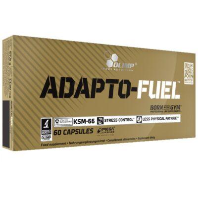 Olimp Adapto-Fuel (60 kapszula)