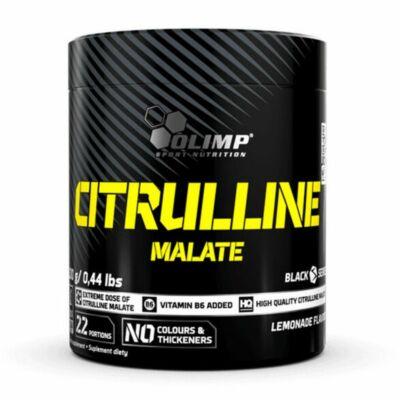 Olimp Citrulline Malate (200g)