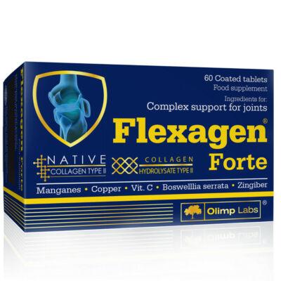 Olimp Flexagen Forte (60 tabletta)
