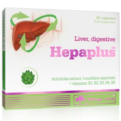 Olimp Hepaplus (30 kapszula)