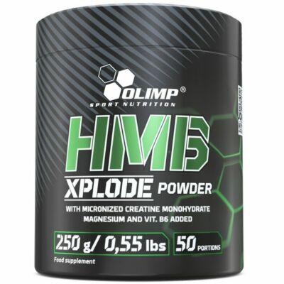 Olimp HMB Xplode Powder (250g)