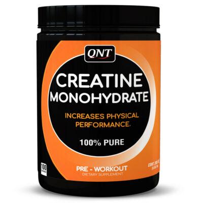 QNT Creatine Monohydrate (300g)