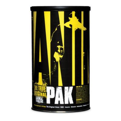Universal Nutrition Animal Pak (44 csomag)