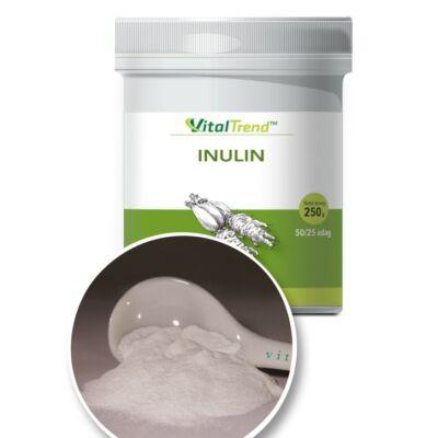 Vital Trend Inulin por