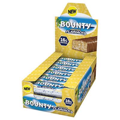 Bounty Protein Flapjack (18 x 60g)