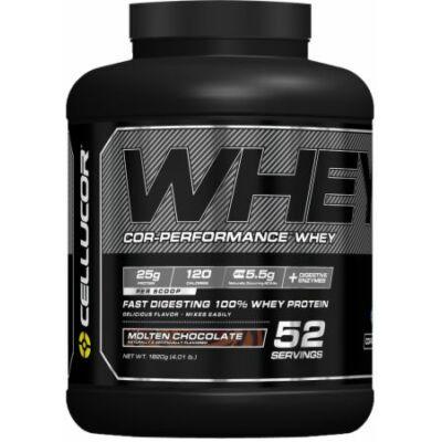 Cellucor Cor-Performance Whey (1,82kg)