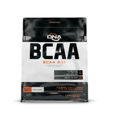 DNA BCAA (500g)