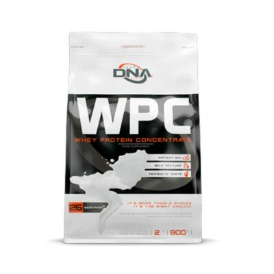 DNA WPC (900g)