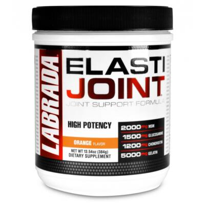 Labrada Nutrition ElastiJoint (384g)
