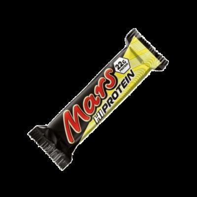 Mars Hi Protein Bar (66g)