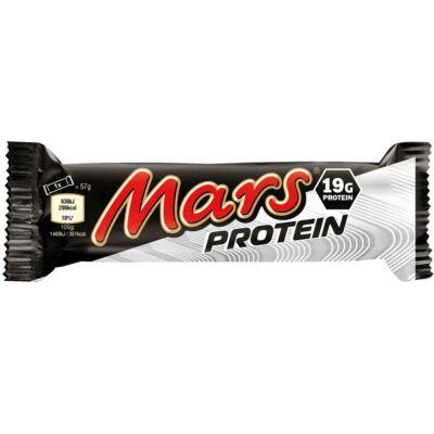 Mars Protein Bar (57g)