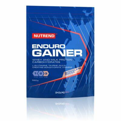 Nutrend Enduro Gainer (520g)