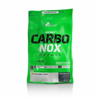 Olimp Carbo NOX (1000g)