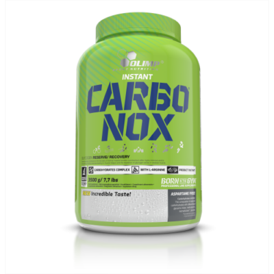 Olimp Carbo NOX (3500g)