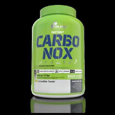 Olimp Carbo NOX (3500g)