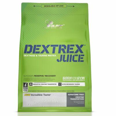 Olimp Dextrex Juice (1000g)