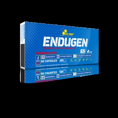 Olimp ENDUGEN™ (60 kapszula)