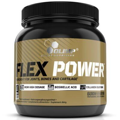 Olimp Flex Power (504g)
