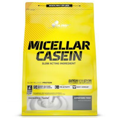 Olimp Micellar Casein (600g) AKCIÓS!