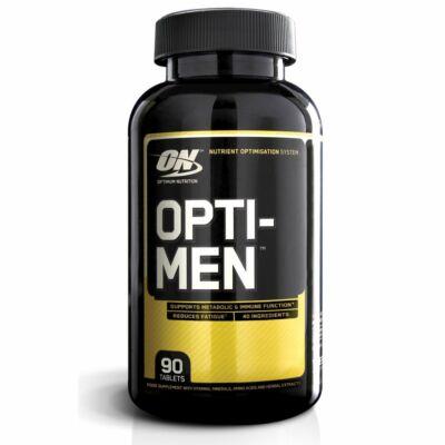 Optimum Nutrition Opti-Men (90 tabletta)