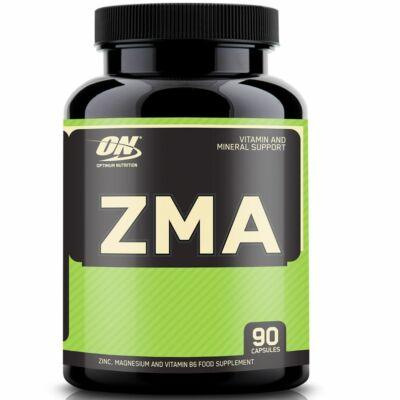 Optimum Nutrition ZMA (90 kapszula)