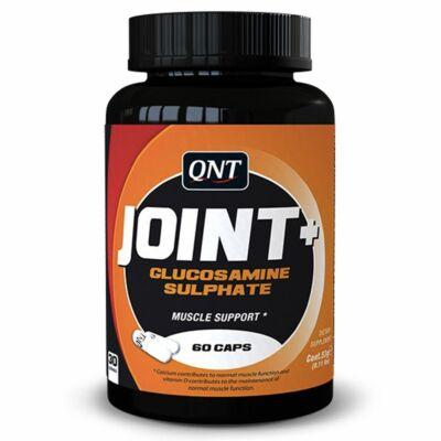 QNT Joint+ (60 kapszula)