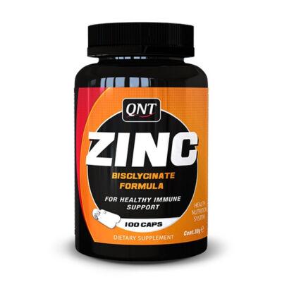 QNT Zinc (100 kapszula)