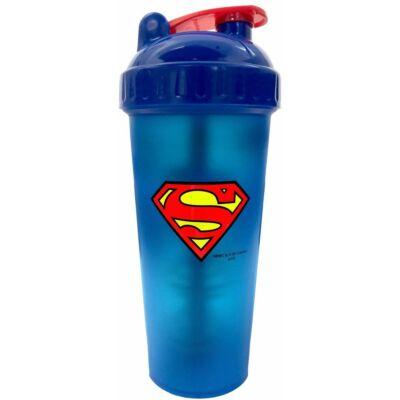 DC Comics Original Series Superman Shaker (800ml)