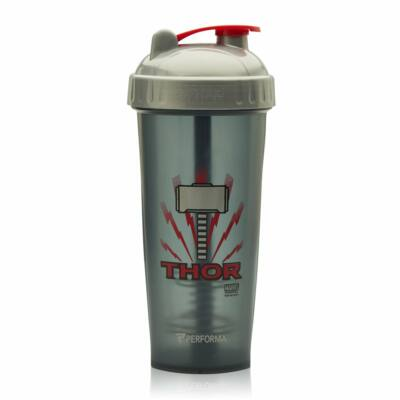 Marvel Thor Shaker (800ml)