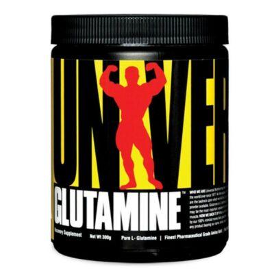 Universal Nutrition Glutamine (300g)