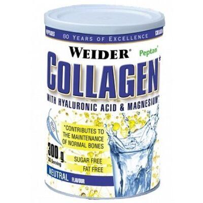 Weider Collagen (300g)