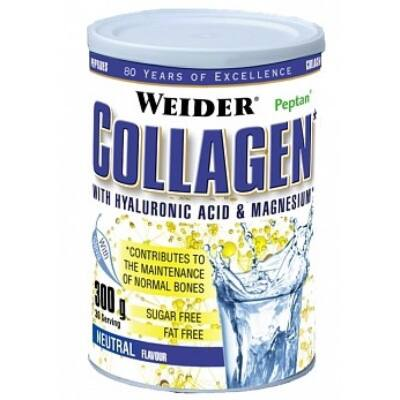 Weider Collagen (300g)