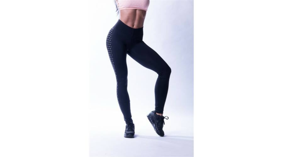 nebbia női leggings,nadrág ExtraFIT táplálékkiegészítő