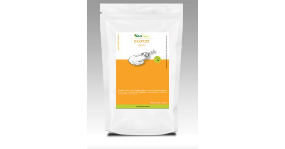 sariayu fogyókúrás tea dmaic fogyás